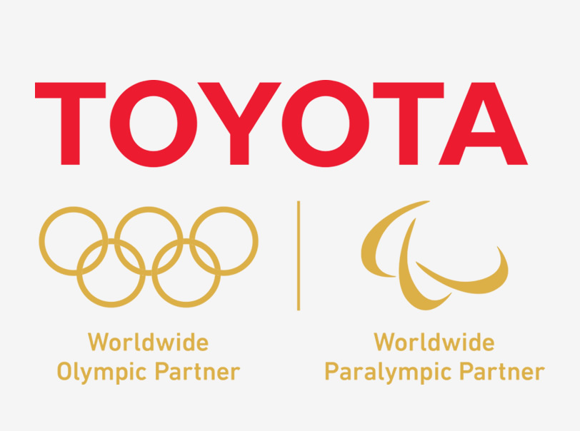 Promociones Toyota